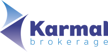 Karmal brokerage